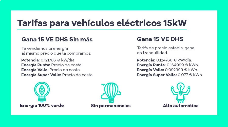 tarifas-coches-electricos-15