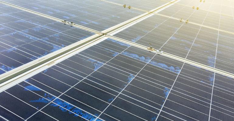 Gana Energía, 100% energía verde