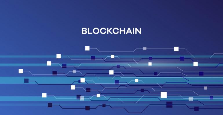 Cómo blockchain está revolucionando el sector de la energía renovable