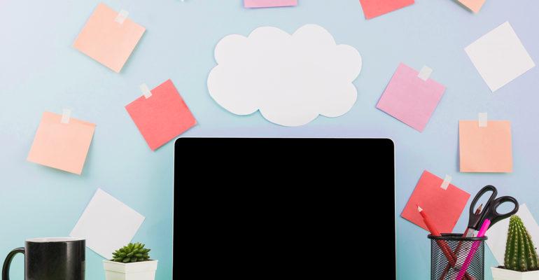 Cloud Computing y las energías renovables