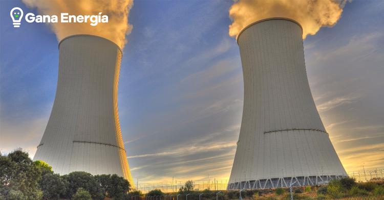 Centrales nucleares, ¿debemos preocuparnos?
