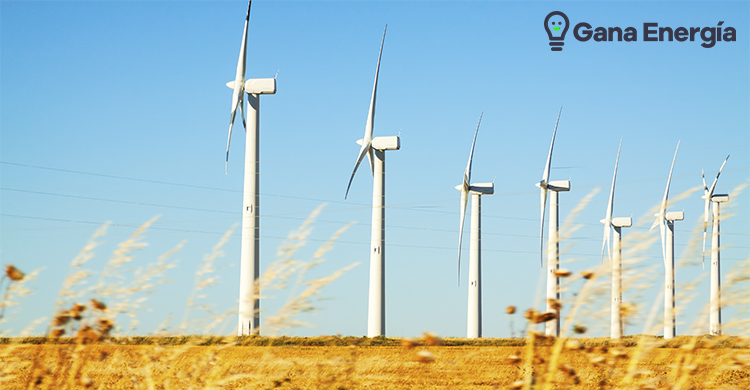 Bitcoin, ayudando a impulsar la energía renovable