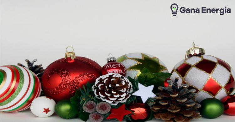 5 regalos relacionados con la energía para estas Navidades