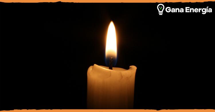 7 Medidas para combatir la pobreza energética en casa