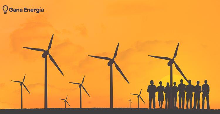 ¿Cómo sé que vuestra energía es 100% renovable?