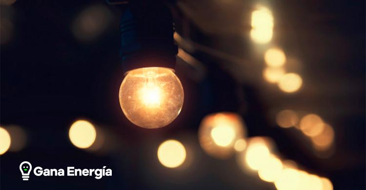 ¿Cuál es la compañía eléctrica más barata?
