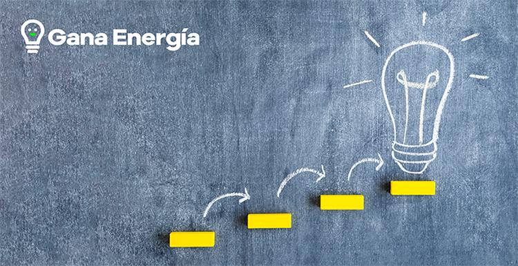Mejores compañías eléctricas para empresas