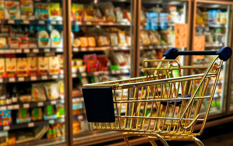 ahorrar-en-el-supermercado