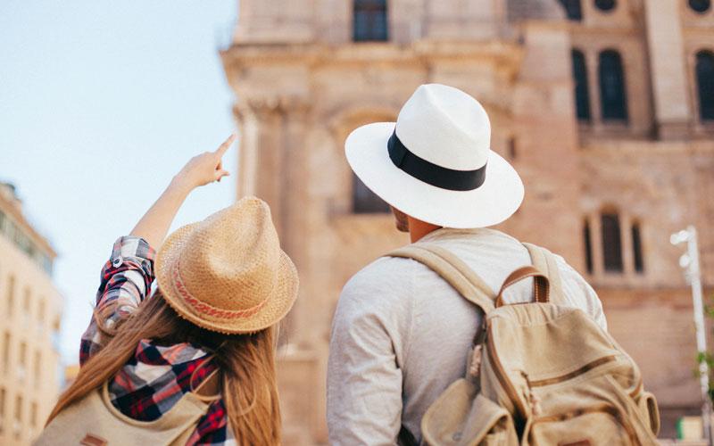 ahorrar-y-viajar