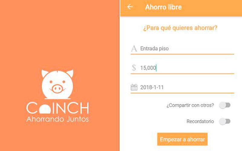 apps-ahorro