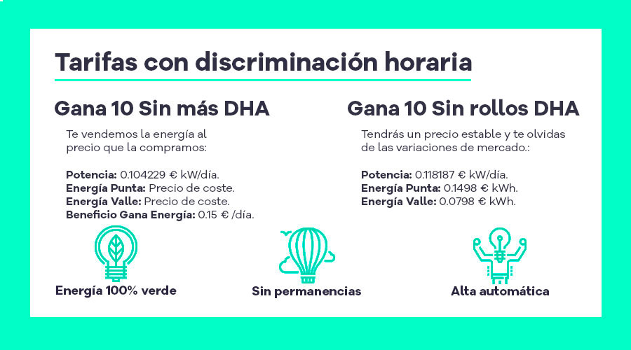 tarifas-DHA-potencia-10