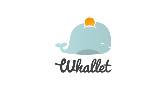 whallet app ahorro