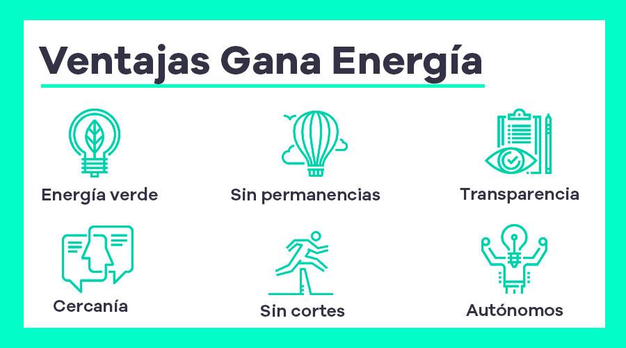 ventajas-ganaenergia